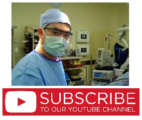 dr. kevin lam youtube